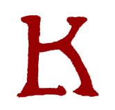 Kyrianne